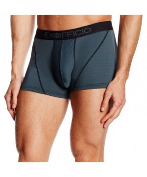 ExOfficio Give N Go Sport Boxer Brief