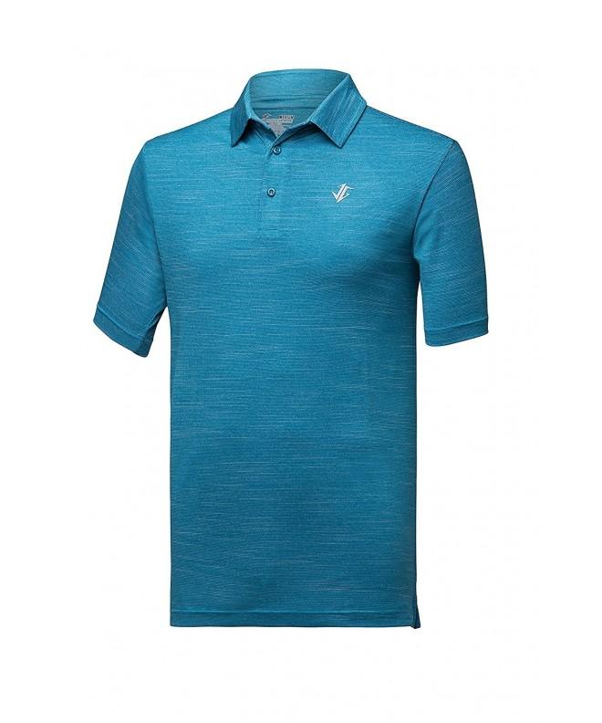Jolt Gear Athletic Short Sleeve Shirts