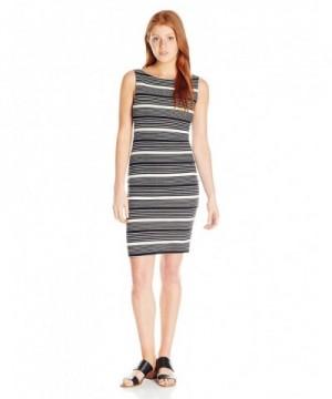 Fashion Women's Dresses Wholesale