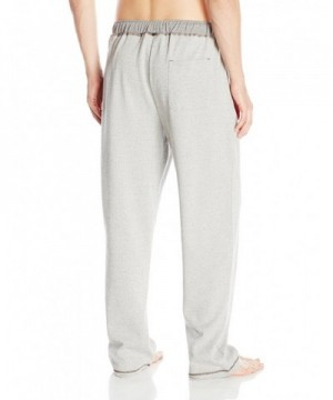 Discount Men's Pajama Bottoms On Sale