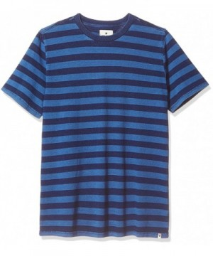 Popular Men's Tee Shirts Wholesale