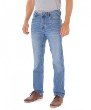 Fashion Men's Boxer Shorts for Sale
