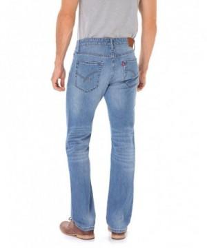 Discount Men's Underwear Wholesale