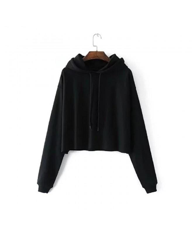praguecastle Sweatshirt Hoodies Fashion Sweatshirts