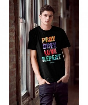Men's T-Shirts Outlet Online