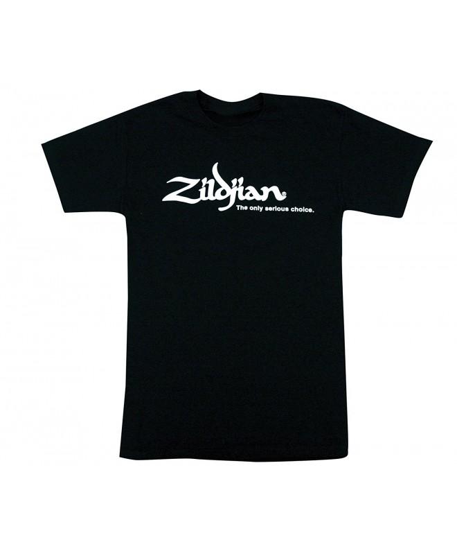 Zildjian Classic Black Size XXL