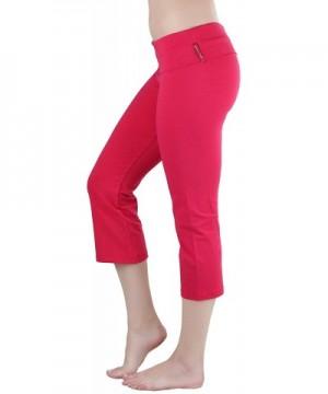 Brand Original Leggings for Women On Sale