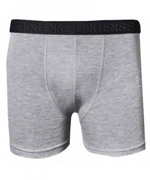 Underwear Briefs 3 Pack Organic Cotton