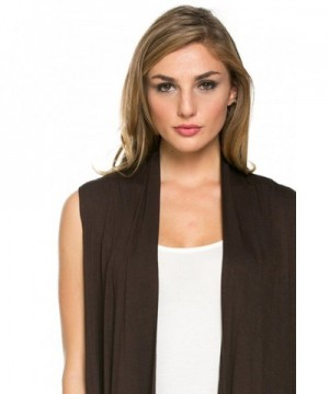 Women's Clothing On Sale
