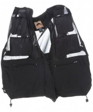 Discount Men's Outerwear Vests