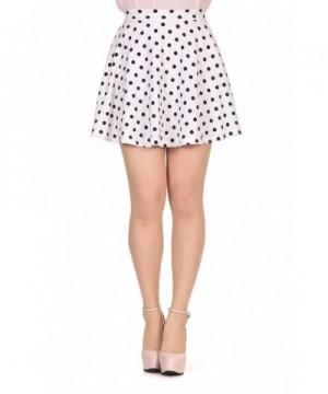 Fashion Women's Skirts Online Sale