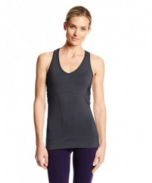 Icebreaker Womens Sublime Panther Large