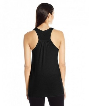 Cheap Real Women's Tanks Outlet Online