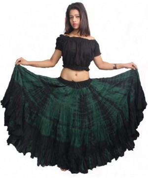Wevez Womens American Cotton Skirt