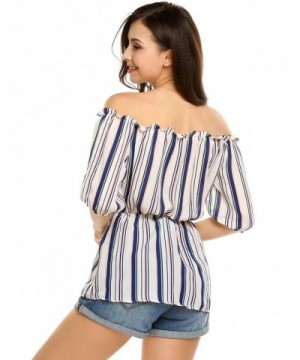 Brand Original Women's Blouses Online Sale