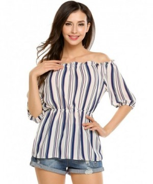 Discount Women's Clothing On Sale