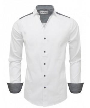 Toms Ware Shoulder Sleeve TWCMS10 WHITE US