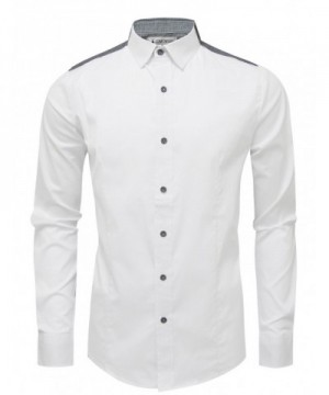 Popular Men's Clothing Outlet Online