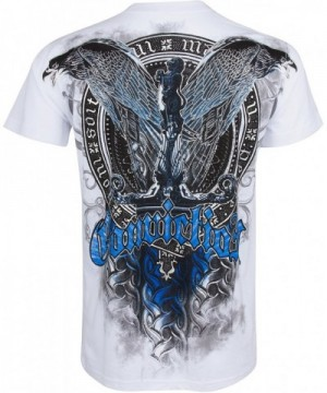 Designer Men's T-Shirts