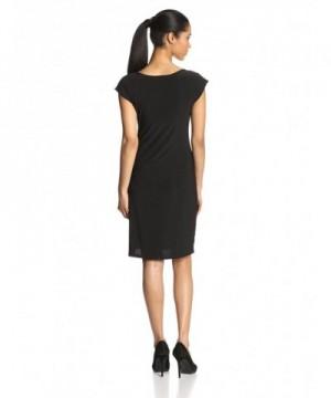 Discount Women's Wear to Work Dresses Wholesale