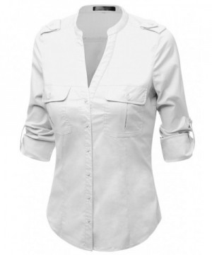 Cheap Designer Women's Shirts Clearance Sale