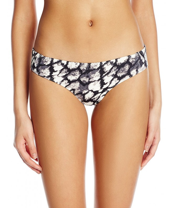 RVCA Womens Shifter Coverage Vintage