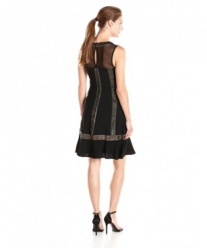 Popular Women's Cocktail Dresses Online Sale