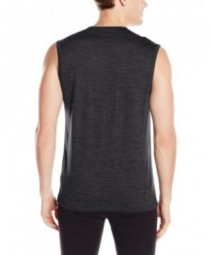 Cheap Men's Active Shirts Outlet