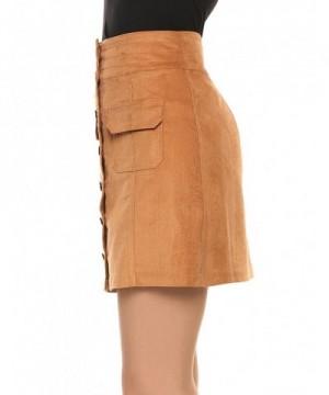 Popular Women's Skirts Outlet Online