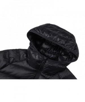 Popular Men's Down Coats Outlet