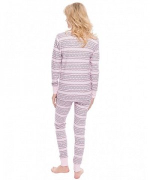 Fashion Women's Sleepwear