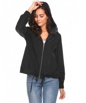 Women's Active Rain Outerwear Wholesale