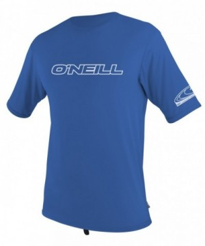 ONeill Wetsuits Basic Sleeve X Large
