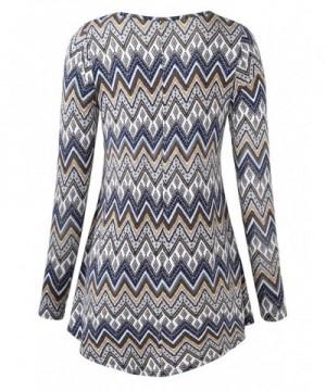Designer Women's Tunics Online Sale