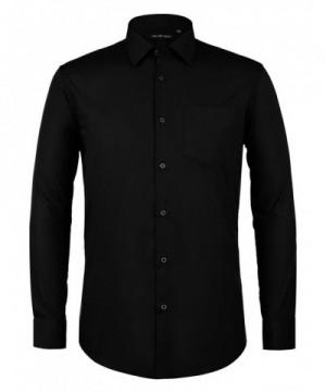 Brand Original Men's Dress Shirts Online