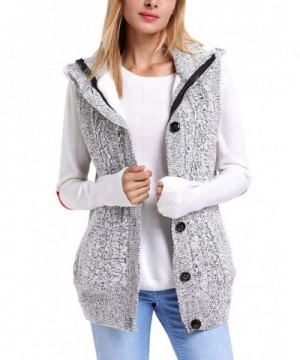 Discount Women's Vests Clearance Sale