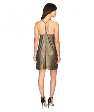 Discount Real Women's Dresses Outlet Online
