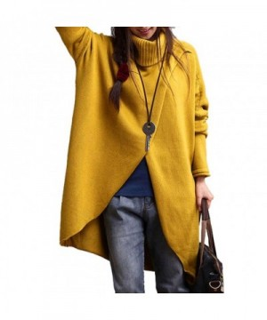 Discount Real Women's Pullover Sweaters Outlet