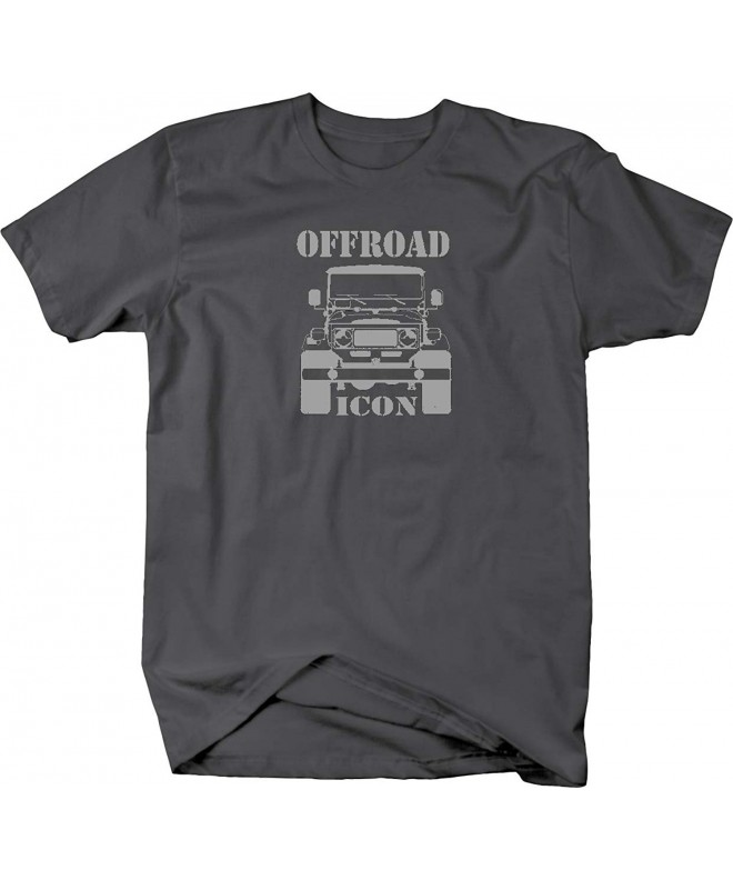 Road Toyota Original Throwback shirt