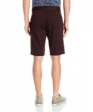 Shorts Online Sale