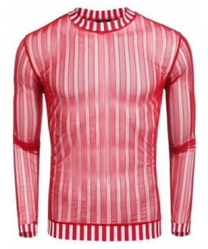 Cheap Designer Men's T-Shirts On Sale