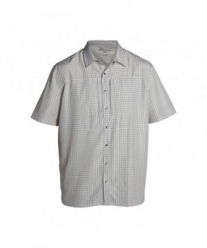 Tactical 5 11 Performance Covert Shirt