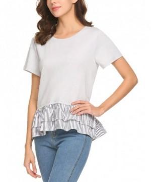 Women's Button-Down Shirts On Sale