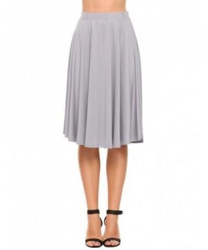 Popular Women's Skirts Wholesale