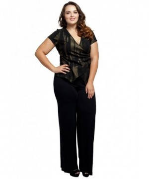 Women's Pants Outlet
