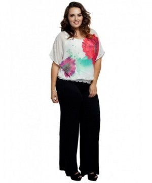 Popular Women's Pants Online Sale