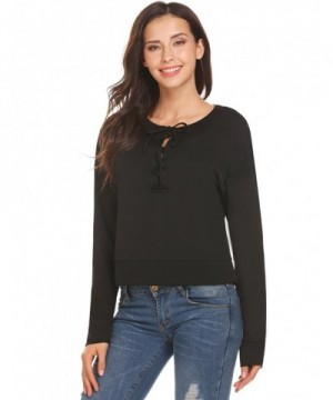 Cheap Real Women's Knits for Sale