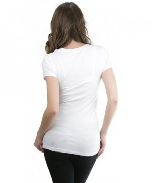 Women's Tees Outlet