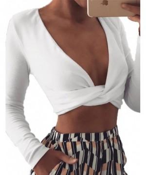 UZZDSS Womens Velvet Sleeve Bandage