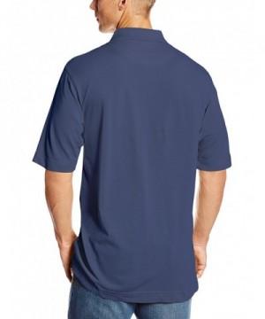 Cheap Designer Men's Polo Shirts On Sale